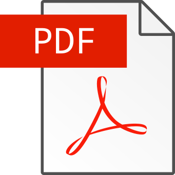 PDF - Newsletter